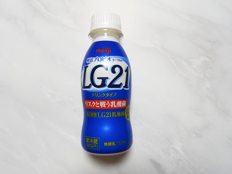 乳酸菌 美容 健康 福岡